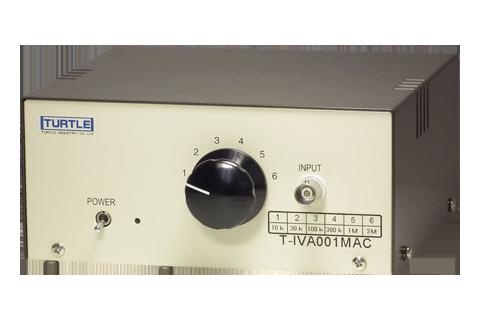 T-IVA001MAC | タートル工業